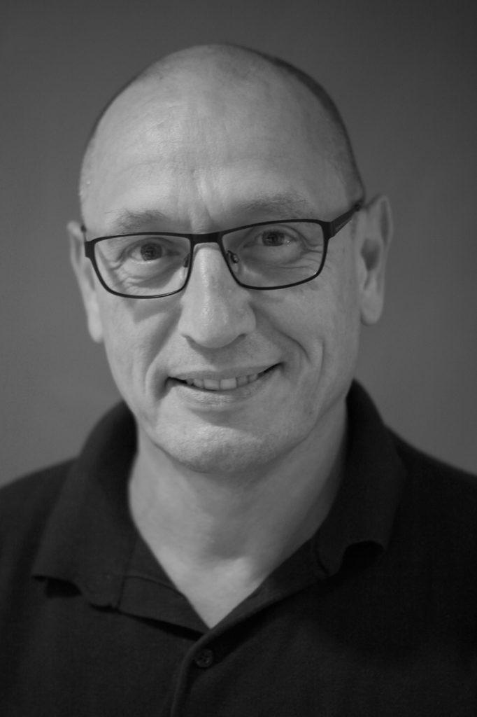 Herman Walburgh Schmidt