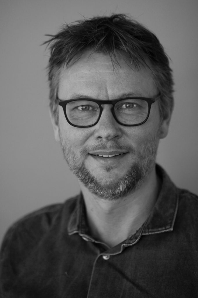 Richard Wentzel