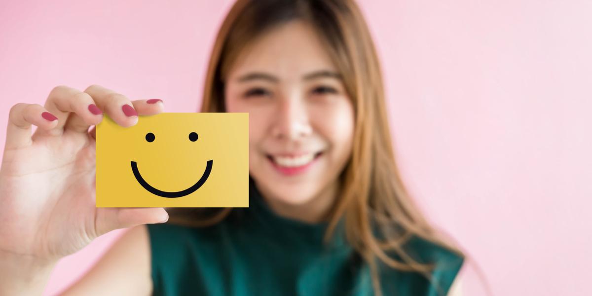 Je klanten tevreden houden, vereist meer dan alleen kwaliteit