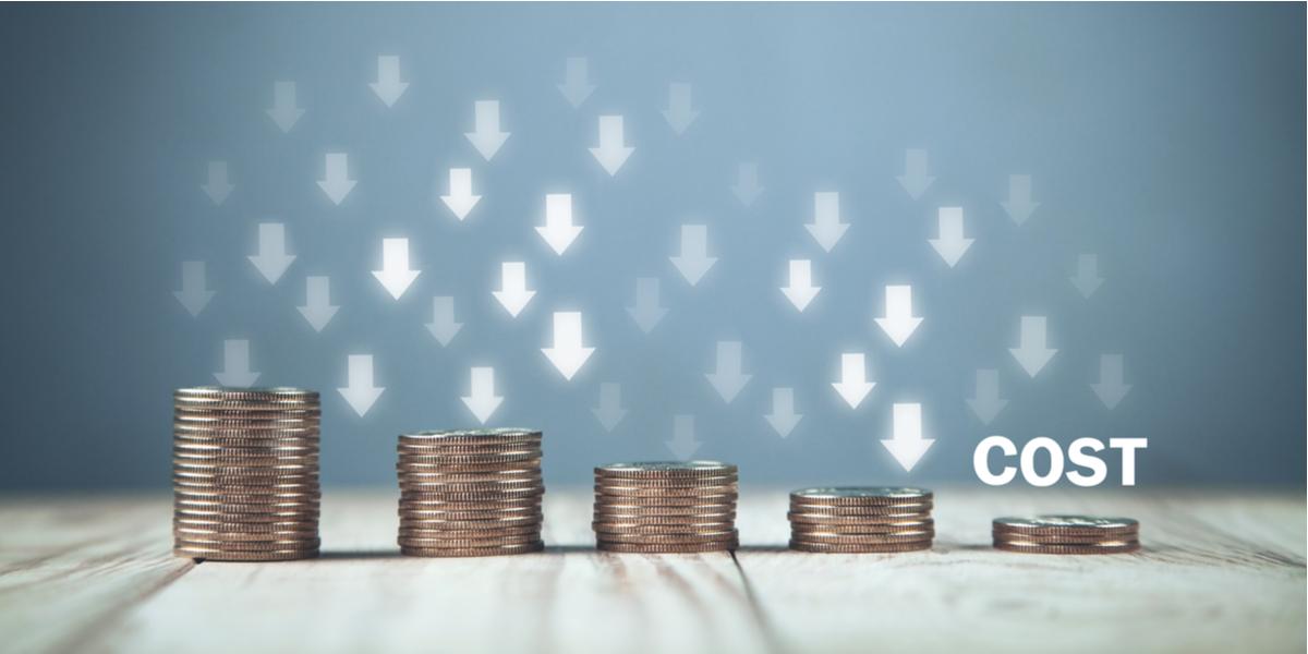 Goldratt verlegt de focus: van kostenreductie naar bottleneck